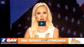 tomi lahren s barack obama 17 best images about fox news on foxs news