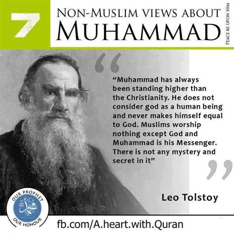 best biography muhammad prophet 729 best images about sayings of prophet muhammad saw on
