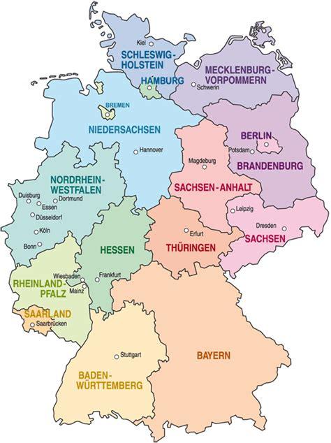 verkossa bestellen deutschland karte deutschland kinder my