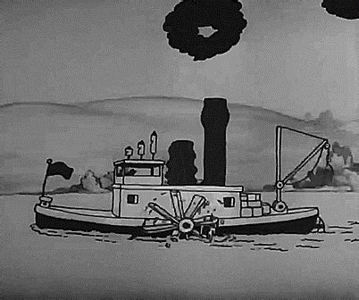 steam boat willy steamboat willie gif tumblr