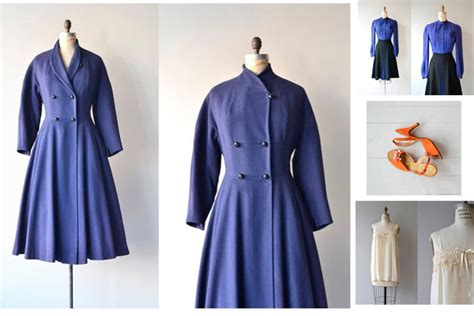 best vintage shops on etsy it s beyond my