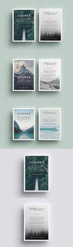 layout indesign inspiration 24 pages blue stripes brochure template brochure flyer