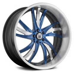 Handmade Wheels - asanti 174 827 wheels custom rims