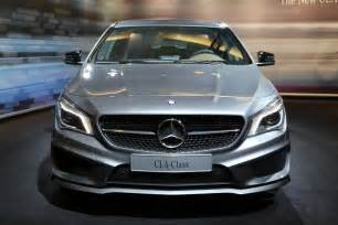 Mercedes Used Cars 2014 Mercedes Preview