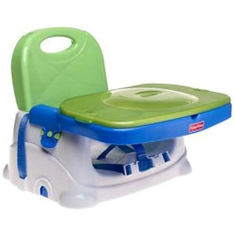 fisher price booster seat toddler s travels fisher price healthy care deluxe