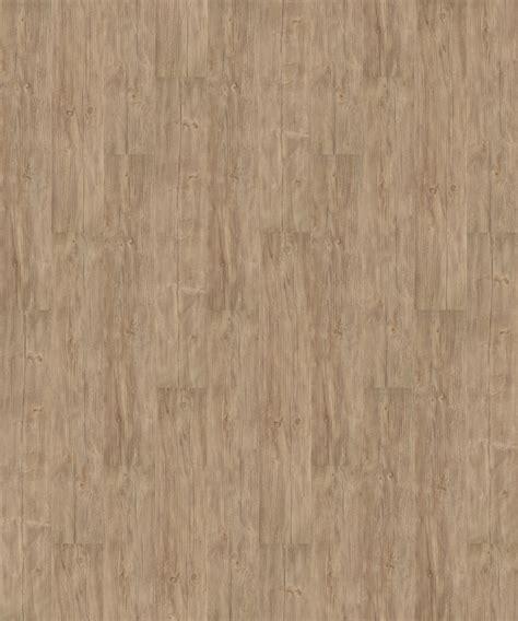 natural light floor fruitesborras com 100 light rustic wood floor images