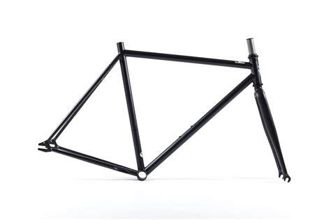 best fixed gear frame best fixie bike frames guide reviews