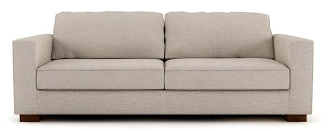eco friendly sofas and loveseats eco friendly sofas and loveseats catosfera net