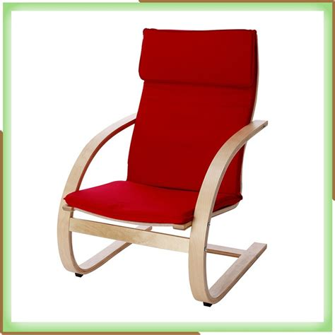 Inexpensive Comfortable Chairs Cheap Comfortable Wood Relaxing Chair Buy Cheap Relax