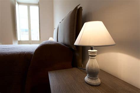 appartamenti arredati in affitto a palermo affitto appartamenti arredati a palermo