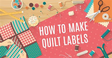 how to make a coverlet how to make quilt labels 24 blocks