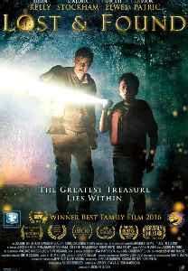 watch lost found 2016 full movie official trailer lost found 2016 full movie hd online free with subtitles