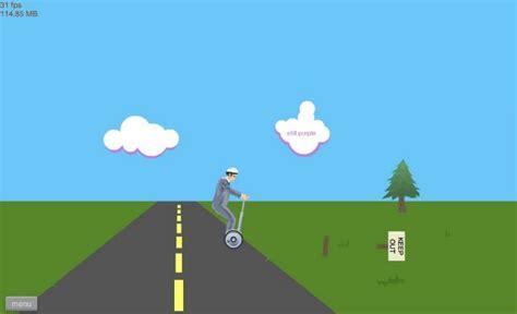happy wheels on android happy wheels на андроид скачать полную версию