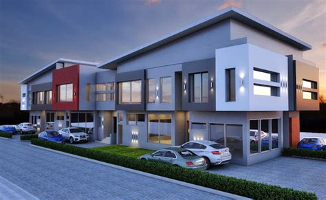 how to start real estate business investment in nigeria