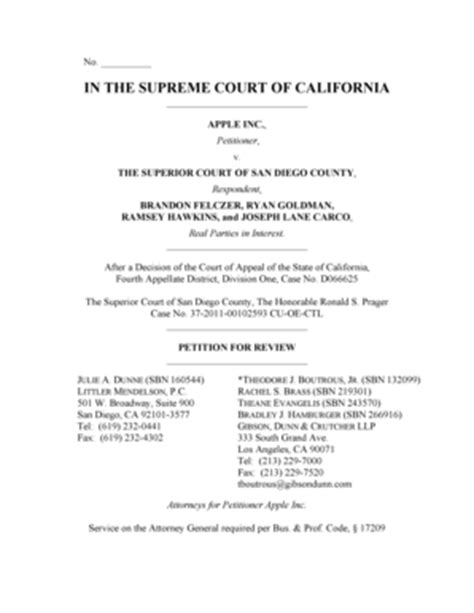 County Of San Diego Superior Court Search Fillable The Superior Court Of San Diego County