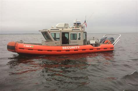 craigslist pensacola pontoon boats military boats vehicle sales kclm sales