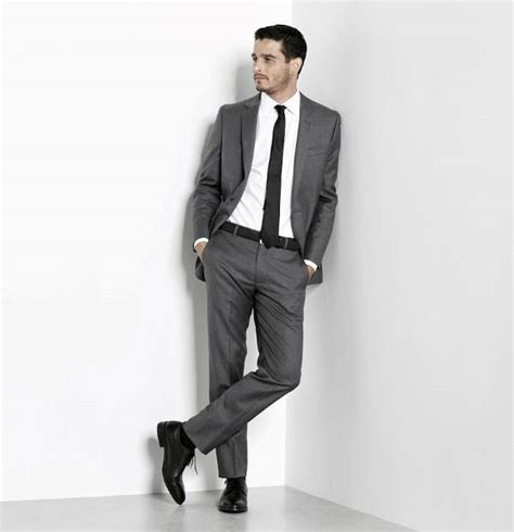 light charcoal grey suit top 30 best charcoal grey suit black shoes styles for