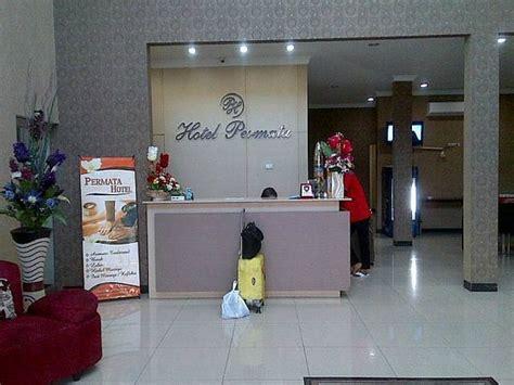 Hotel Khalista Purwakarta Compare hotel permata sadang updated 2017 reviews price comparison and 6 photos purwakarta indonesia