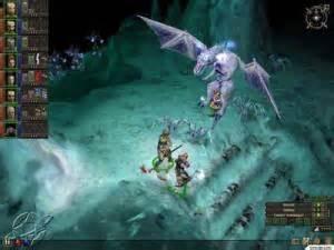 siege software dungeon siege windows freeware microsoft