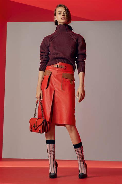Bottega Fashion bottega veneta resort 2018 fashion show bottega veneta