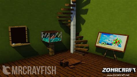 1 8 9 1 8 mrcrayfish s furniture mod v4 0 the outdoor furniture mod para minecraft 1 12 2 1 11 2 1 10 2 1 9 4 1