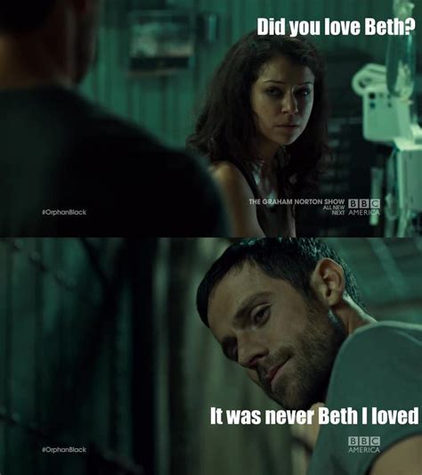 tentang film orphan black top 25 best orphan black paul ideas on pinterest dylan