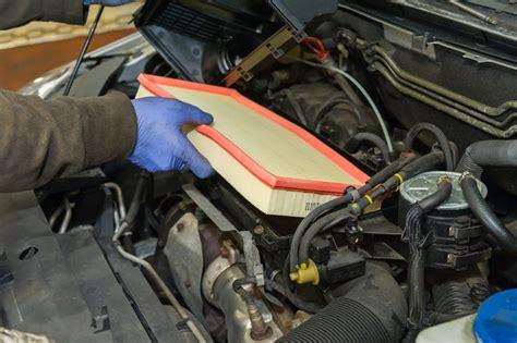 Auto Ohne Klimaanlage by Auto Klimaanlage Reparieren Lassen Hukendu Ratgeber