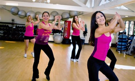 zumba tutorial online the 10 best zumba classes 2017