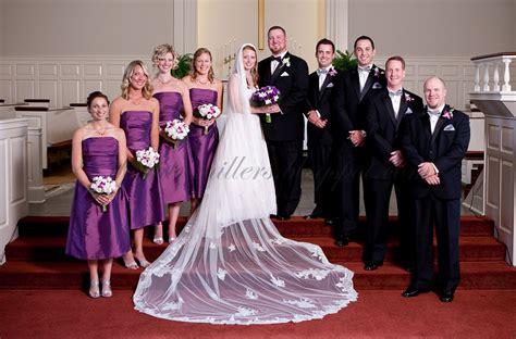 Ree Drummond Wedding   ShenandoahWeddings.us