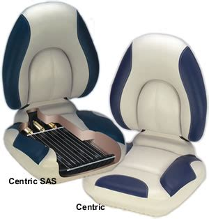 attwood boat chairs buy attwood centric folding upholstered seats at factory