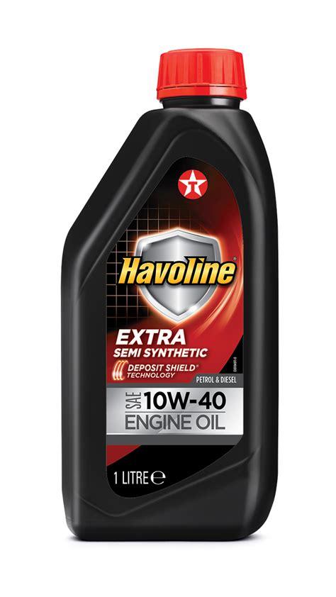 chevron motor oil review impremedianet