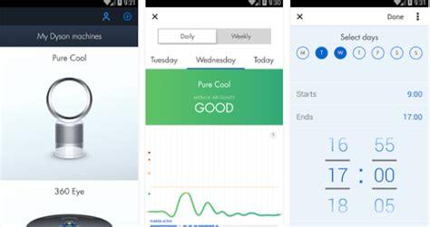Resume App Di Ruang Ok Pentingnya Sirkulasi Udara Rumah Untuk Kesehatan Si Kecil