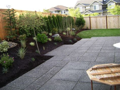 paving ideas for backyards best pavers patio contractors installers in plano tx