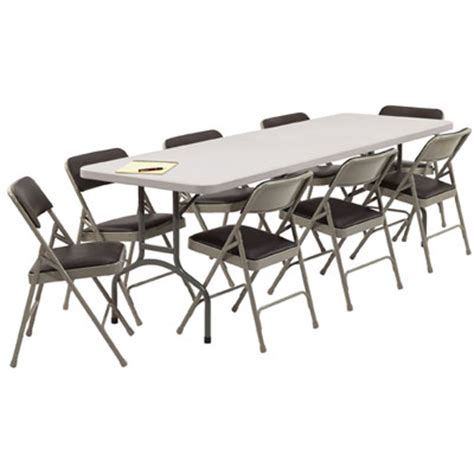 rental tables and chairs table and chair rental myideasbedroom