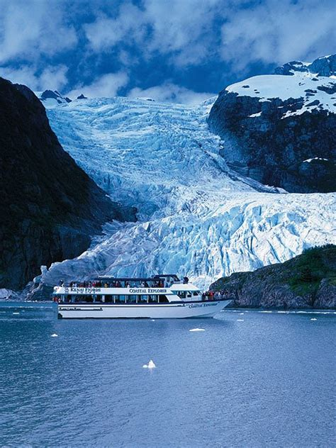 kenai fjords tours seward reviews pictures virtual