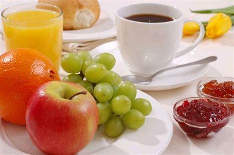 alimentazione pre maratona maratona e alimentazione una strategia da pianificare con