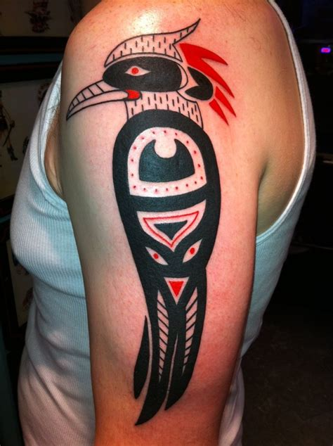woodpecker tattoo designs 17 best images about tattoos on eagle images