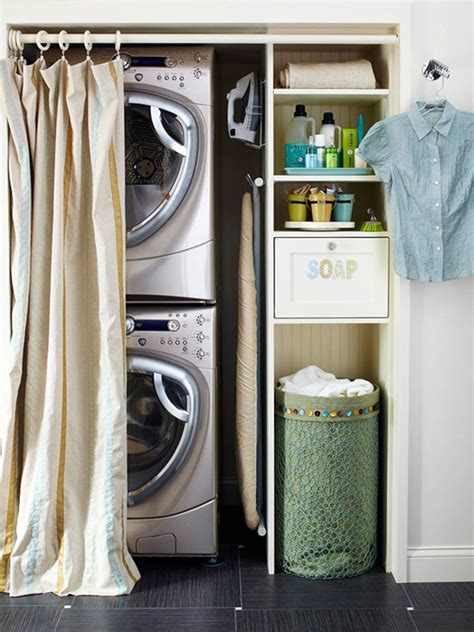 luxury laundry create a luxury laundry room homes