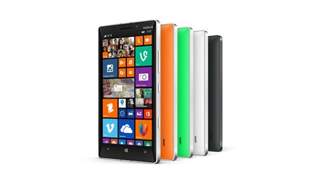 Microsoft Lumia 930 microsoft announces discount offers on lumia 830 and lumia 930
