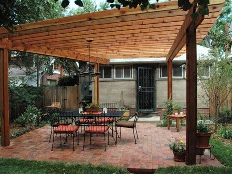 how to make a pergola roof pergola gazebo ideas