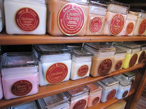 Circle E Candles Temple Tx by 17 Best Images About Products I On Lush