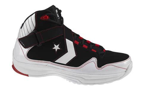 converse basketball shoes wade converse artillery basketball shoe sneakerfiles