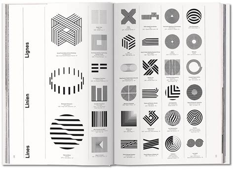 logo modernism design all good logos are modernist logos really wired