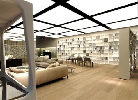 milan furniture fair 2015 living room furniture ideas to the alivar design interiors at the furniture fair in milan