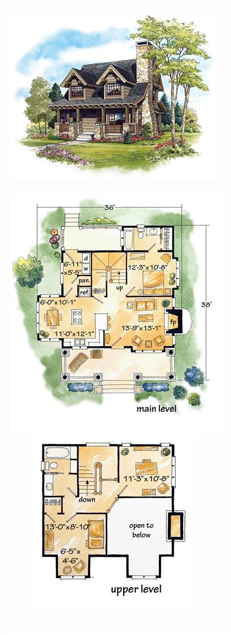 small vacation house plans small vacation home floor plan fantastic logs tiny top