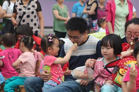 apple tree preschool bsd anak berkebutuhan khusus apple tree preschool bsd