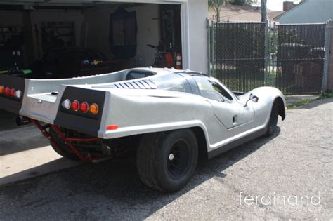 porsche 917 kit car porsche 917 laser kit car