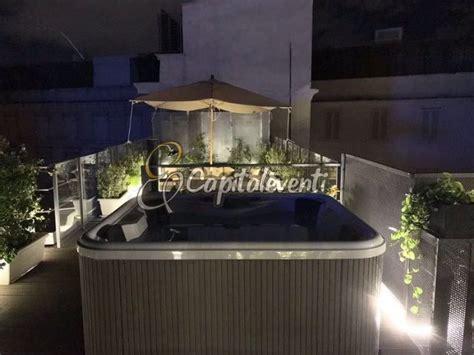 hotel con terrazza roma terrazza hotel 87 roma via dl tritone 87 347 1167581