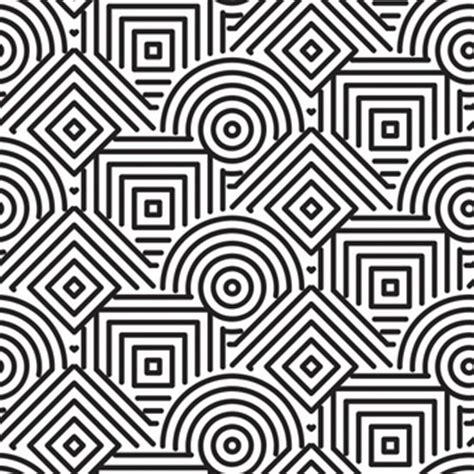 design pattern zusammenfassung linien und muster vektoren fotos und psd dateien