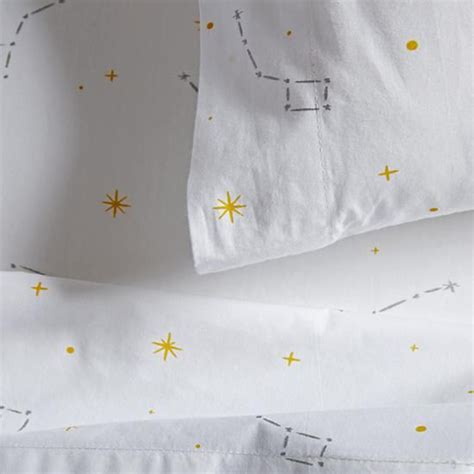 Celestial Crib Bedding Celestial Nursery Decor Project Nursery